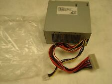 0950-4051 09504051 CLONE POWER SUPPLY FOR HP B2600