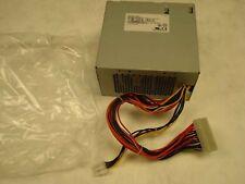 DPS-320EB C  DPS320EBC DPS-320EB-C CLONE POWER SUPPLY FOR HP B2600