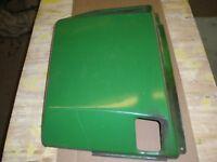 John Deere 318 Lawn /& Garden Tractor LH Left Hand Side Panel AM39171