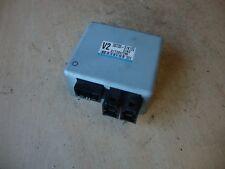 Suzuki Splash EX 1,2 63kW 2008 Elektr. Lenkhilfe Steuergerät 38720-51K10