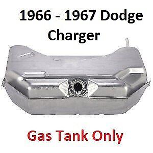 1965-1967 Dodge Coronet Fuel Tank Cap Gates 24968QT 1958 1966 For 1957-1959
