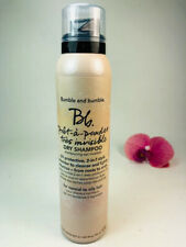 Bumble and Bumble Pret-a-Powder Dry Shampoo Normal to Oily Hair 3.1oz/150ml New