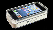 Boxed cheap Apple iPod Touch A1574 6th Generation 16GB Black Tablet