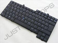 Genuine Dell Latitude D600 D800 Precision M60 Keyboard Deutsch Tastatur /825
