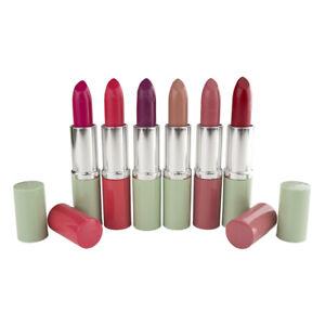 Clinique Long Last Soft Matte Lipstick - Promotional Full Size, 0.14oz /4g