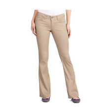 NEW Women Genuine Dickies SAME DAY FAST FREE SHIPPING