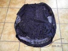 Rundholz línea principal, Top/túnica/chaleco, talla M (os), muy grande, Print, lagenlo. sueño parte