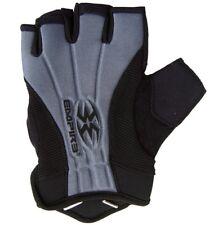 Empire Fingerless Gloves Tw - Black - S/M