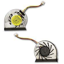 Ventilador para Lenovo IdeaPad S100 Enfriador FAN dfs320805fr0t Enfriador