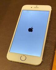 Apple iPhone 6 16GB Unlocked Smartphone Gold MG492B/A