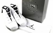Nike Air Jordan 18.5 - Original 2003! (US 10 - Eu 44)