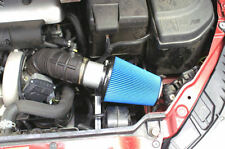 Admission directe Citroen C4 2,0 16V WT (VTS) 10/04-> 177cv, JR Filters