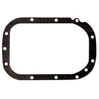 New Gasket 1112-6052 For Ford New Holland 231, 2310, 233, 2610, 333 86569738