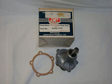 ORIGINAL WATER PUMP NOSFOR A TOYOTA CELICA CORONA AND HI-LUX