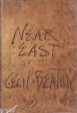 Cecil Beaton - Near East  1943