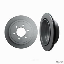 Meyle Disc Brake Rotor fits 2004-2009 Ford F-150  WD EXPRESS