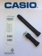 CASIO 10152407 Genuine Factory  Black Waveceptor WVA620 WVA430 WVA470 WVM120
