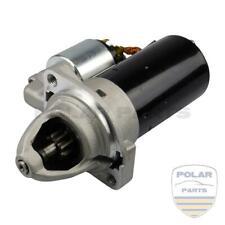 Anlasser Starter Volvo 240 740 760 940 960 4-Zylinder