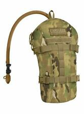 CamelBak ArmorBak 100oz Multicam