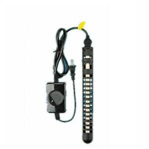 300W Aquarium Heating Element with shield <128L Aquarium Aquarium Water Heater