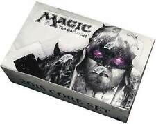 Magic the Gathering MTG 2015 Core Edition (M15) Fact Sealed 36 Pack Booster Box