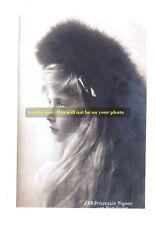mm19 - young Princess Mignon of Romania - photo 6 x4