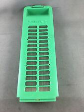 SAMSUNG WASHING MACHINE LINT FILTER   DC97-00114J SW80SPWIP SW65USPIW, SW51ASP