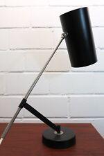 1 Serie Desk Lamp Floris Fiedeldij Artimeta Tischlampe Lampe 60s 50s Eames Ära