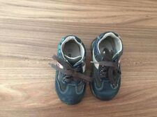 Scarpe sneakers per tutte le stagioni per bimbi Bimbo