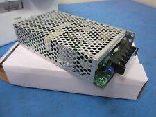 NEW Densei-Lambda JWS50-15/A 15V - 3.5A Power Supply QTY AVAIL