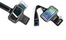 Brassard pour iPhone SE 2020