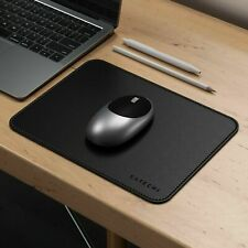 ECO-LEATHER MOUSE PAD SATECHI.