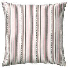 Square IKEA Decorative Cushions
