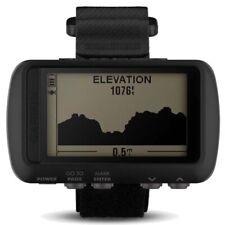 Garmin Foretrex 601 GPS with AUST GARMIN WARRANTY (Upgrade of Foretrex401)