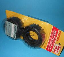 Kyosho W-5032 Option House Tire Optima Mid Ultima Turbo Optima Vintage RC Part