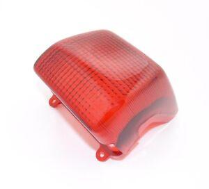 KR Rücklichtglas HONDA NX 125 250 500 600 Dominator 33702-MN9-671