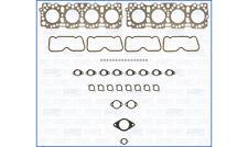 GUARNIZIONE Testa Cilindro Set Perkins P200 8.9 170 V8.540