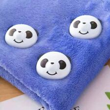Chic 8pcs Clip Panda Buckle Sheet Fixer Magnetic Quilt fastening Bed