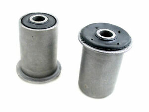 For 1994 GMC C2500 Suburban Control Arm Bushing Front Lower 81823KY