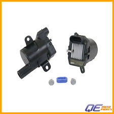 Ignition Coil Facet New 8104577300 Fits: Isuzu Ascender