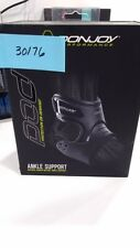 DonJoy Performance Pod Ankle Brace, Best Support for Stability, Ankle Sprain,.