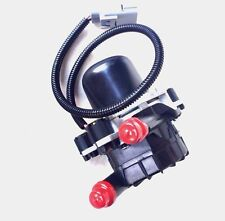 NEW SMOG AIR SECONDARY AIR INJECTION PUMP FOR 2007-2013  LEXUS V8 10200231AA