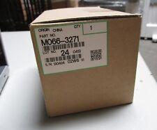 Genuine Ricoh M066-3271 M0663271 Toner Supply Drive Assembly Aficio SP C430DN