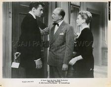 DEBORAH KERR BELOVED INFIDEL 1959 VINTAGE PHOTO ORIGINAL #7