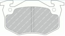 Ferodo Premier Brake Pads - FDB558