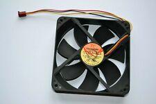 Tt Thermaltake TT-12025A Computer Fan PC cooling