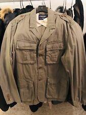 American Eagle Jacket Size XL, NWT