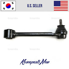 REAR Control Arm Track Bar 552502W000 ⭐1 pcs��� Sorento 14-15 Santa Fe 13-18 FWD