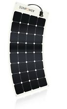 SunPower Solar Panels & Kits for sale | eBay