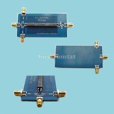 0.1-3000MHz RF SWR Bridge Reflection Bridge Antenna Analyzer VHF UHF VSWR sz-